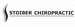 Stoiber Chiropractic Inc.