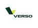 Verso Paper Corporation