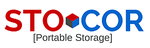 Stocor LLC