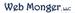 Web Monger, LLC