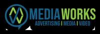MediaWorks WI LLC