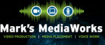 Mark's MediaWorks LLC