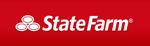 State Farm Insurance - Paul Dellamuth