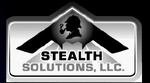 Stealth Solutions
