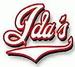 Ida's Sports Bar & Grill