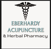 Eberhardy Acupuncture Clinic
