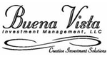 Buena Vista Investment Management LLC