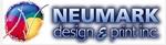 Neumark Design & Print Inc.