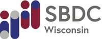 University of Wisconsin Stevens Point Small Business Development