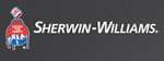 Sherwin Williams Co #3519
