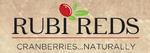 Rubi Reds LLC