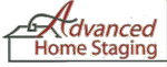 Advanced Home Staging, LLC