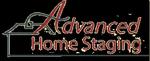 Advanced Home Staging & Organization LLC