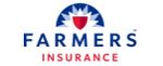 Farmers Insurance - Michael Hallinan