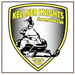 Kellner Knights Snowmobile Club