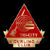 Tri-City Curling Club