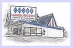 Chips Hamburgers of Wisconsin Rapids