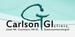 Carlson GI Clinic LLC