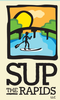 SUP the Rapids LLC