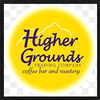 Higher Grounds Bakery & Coffee House