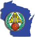 Wisconsin Trapshooters Association