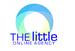 The Little Online Agency