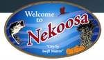 City of Nekoosa