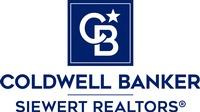 Coldwell Banker-Siewert, Realtors