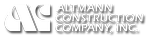 Altmann Construction Co., Inc.