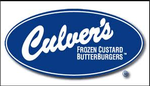 Culvers of Wisconsin Rapids