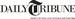 Daily Tribune Media