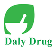 Daly Drug Inc.