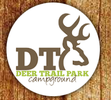 Deer Trail Park Campground