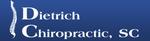 Dietrich Chiropractic, SC