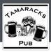 Tamaracks Pub