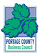 Portage County Business Council
