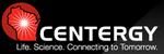 Centergy, Inc.