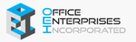 Office Enterprises, Inc