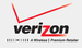 Z Wireless - Verizon Premium Retailer