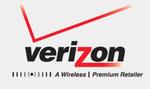 Z Wireless - Verizon Premium Retailer