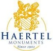 Haertel Monuments