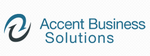 Accent Business Solutions