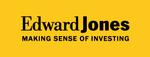 Edward Jones - Financial Advisor: Maxwell Daven