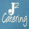 J2 Catering