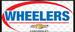 Wheelers Chevrolet Buick GMC of Wisconsin Rapids