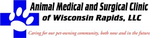 Animal Medical and Surgical Clinic of Wisconsin Rapids