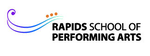 Rapids School of Performing Arts