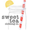 Sweet Tea Clothing Co