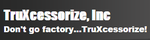 TruXcessorize, Inc
