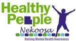 Healthy People Nekoosa